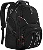 Best Zipper Pockets For Laptops - Extra Large Backpack,TSA Friendly Laptop Backpack, Anti-Theft Water Review