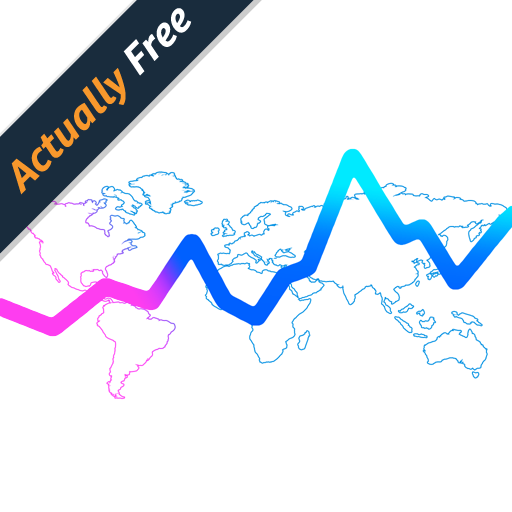 WorldStock (Stock Tracking Software compare prices)