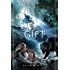 The Gift: A Novel (Chiveis Trilogy Book 2)