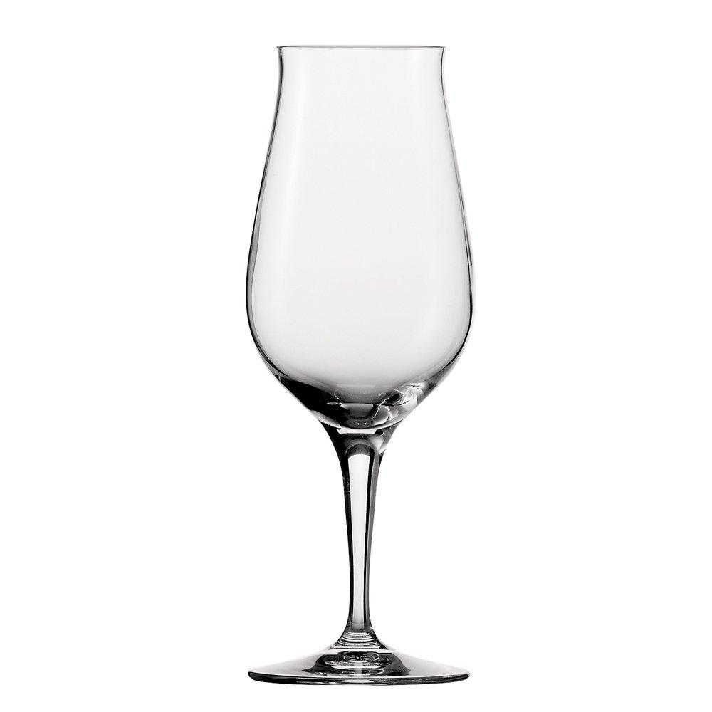 Spiegelau – Special Glasses Whisky Snifter Premium, Set of 4 by Spiegelau (Image #2)