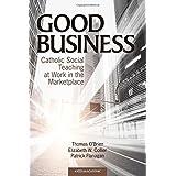 Good Business