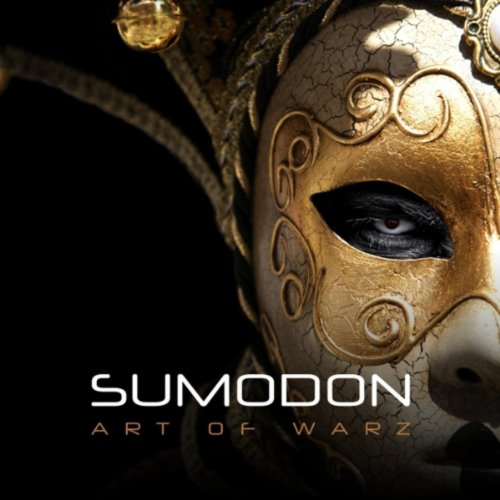 amazon   amp sumodon mp3 downloads