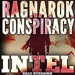 The Ragnarok Conspiracy | Erec Stebbins