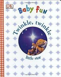 Twinkle Twinkle (Baby Fun)