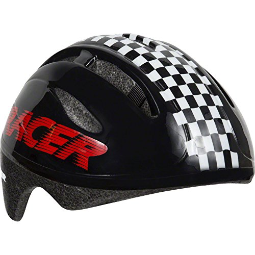 Lazer-Bob-Infant-Helmet-Racer-2-One-Size