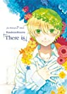 Pandora Hearts, 2nd Artbook : There is par Mochizuki