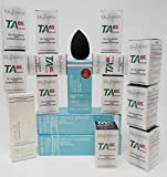 TA-65 100 units 30 Capsules (12-Pack) Anti Aging Bundle