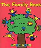 The Family Book, Todd Parr, 0316738964