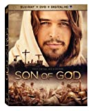 Son Of God on B