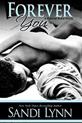 Forever You (Forever Trilogy Book 2) (English Edition)