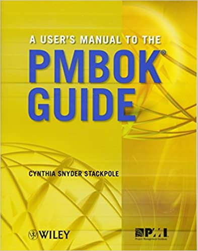 Pmbok guide book for sale | midrand | gumtree classifieds south.