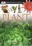 Eyewitness DVD: Plant (Eyewitness Videos)