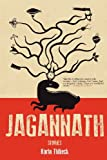Jagannath: Stories