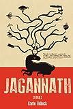 Jagannath, Karin Tidbeck, 0985790407