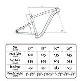 Change-26-Inch-Compact-Full-size-Mountain-Folding-Bike-Shimano-27-speeds-DF-609D-B