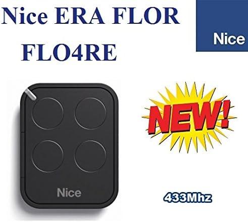 FLO4RE nice nice FLO4RE