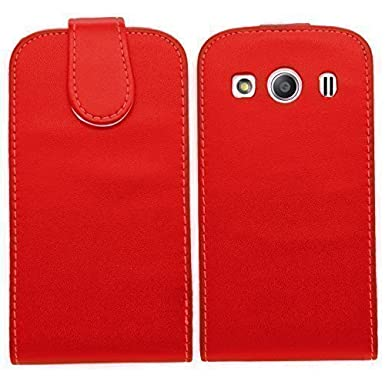 cover samsung ace 4 amazon