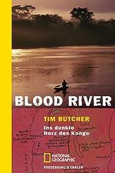 Blood River: Ins dunkle Herz des Kongo