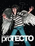 "Afficher ""Protecto integrale t01"""