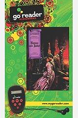 Romeo and Juliet (Go Shakespeare - Set 2) Preloaded Digital Audio Player