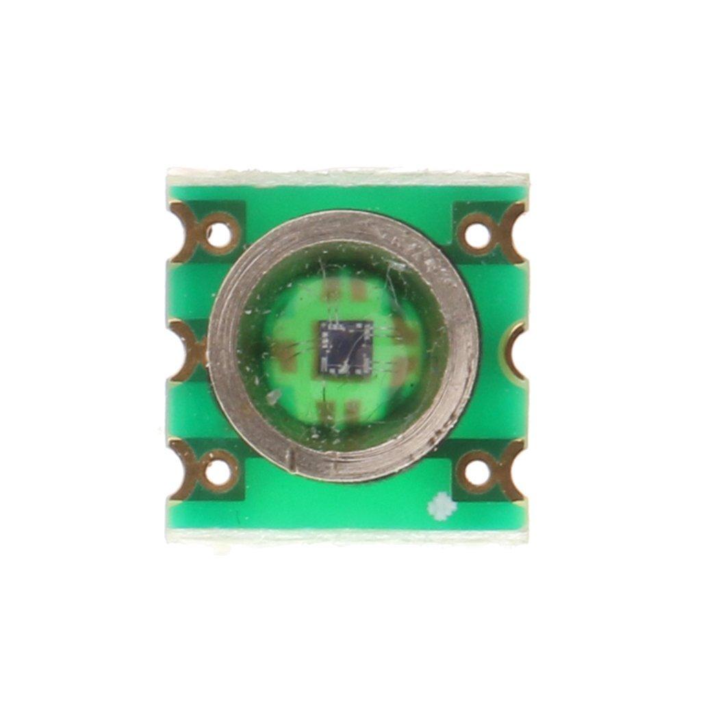 5 pieces 3-28VDC 3.5KHZ Audio Indicators /& Alerts CONSTANT 30X10 90DB