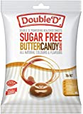 Sugar Free Butter Candy