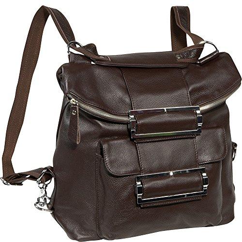 amerileather-rococo-leather-handbag-backpack-espresso