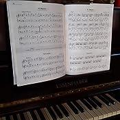 A Escola Russa de Piano (Kit com 2 Volumes + 2 CDs