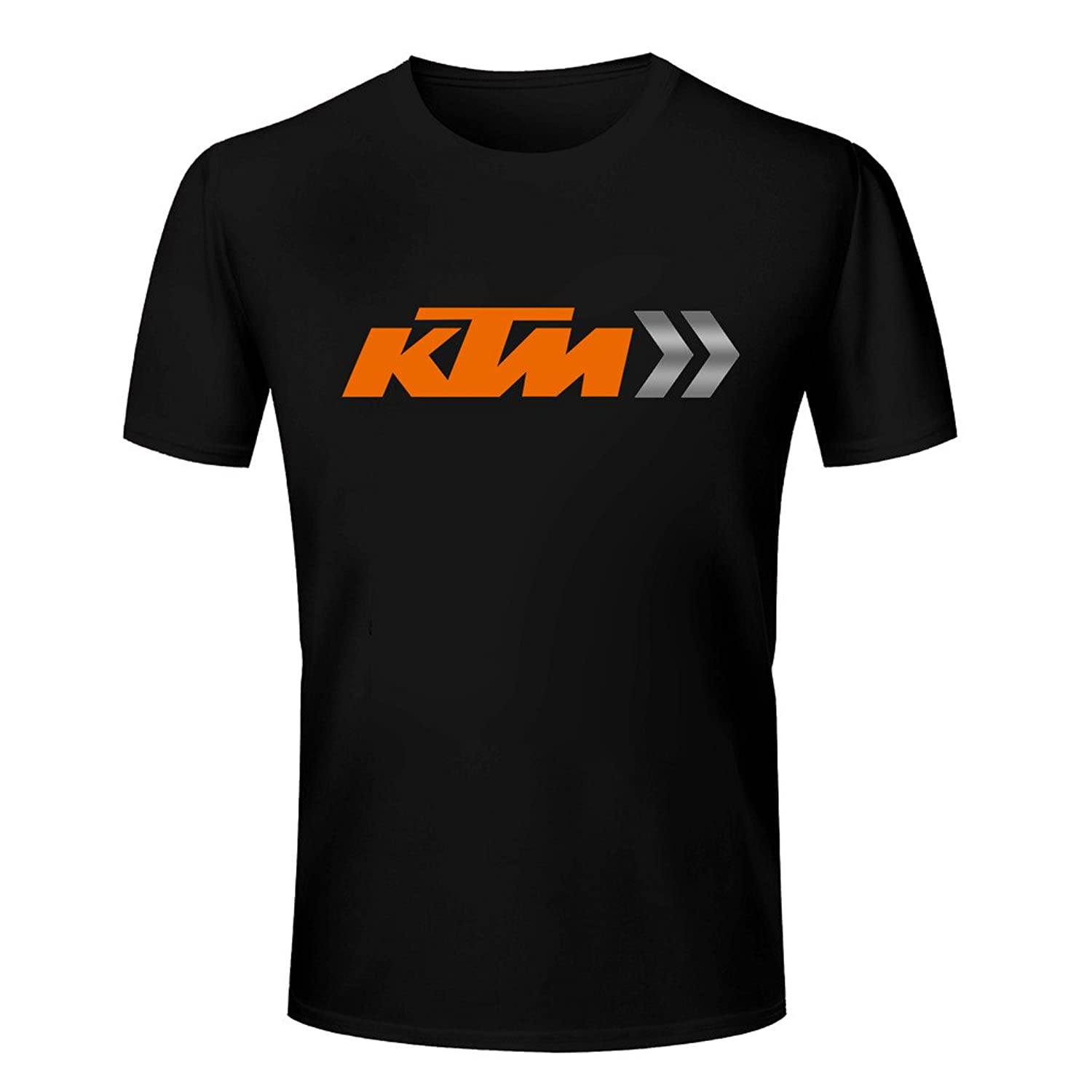 ktm t shirt amazon india one checklist that you should keep in mind before attending ktm t. Black Bedroom Furniture Sets. Home Design Ideas