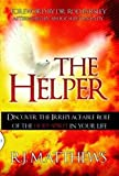 The Helper, R. J. Matthews, 0939868938