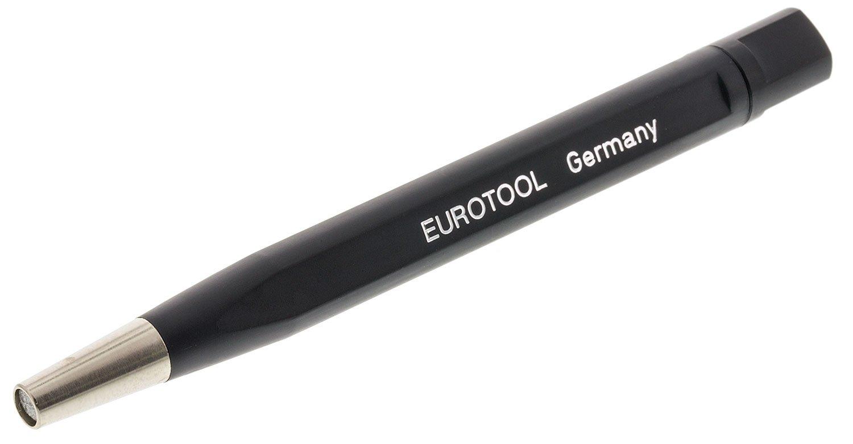 Scratch Brush Fiberglass Colors May Vary Tools Home Deoxit Conductive Pen Radioshack Improvement