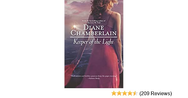 Keeper of the light the keeper of the light trilogy book 1 keeper of the light the keeper of the light trilogy book 1 kindle edition by diane chamberlain literature fiction kindle ebooks amazon fandeluxe Gallery