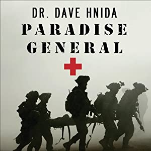 Paradise General Audiobook