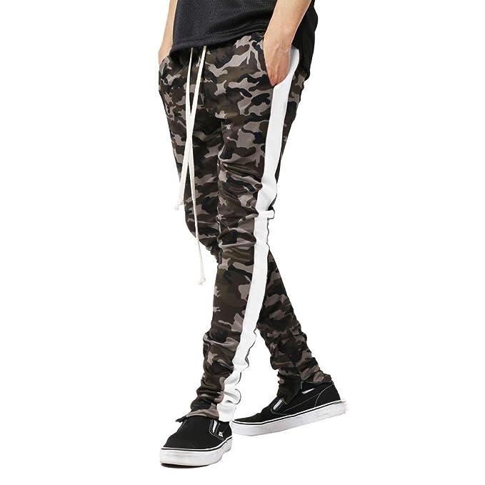 Pantalones Mujer Terciopelo, Pantalones Cortos Mujer Verano ...