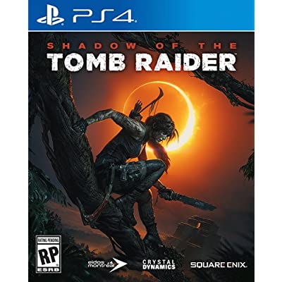 shadow-of-the-tomb-raider-playstation