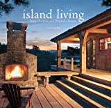 Island Living, Linda Leigh Paul, 0789318296