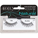 Ardell Fashion Lashes Pair Black - 116