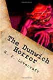 The Dunwich Horror, H. P. Lovecraft, 1489507183