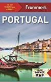 img - for Frommer's Portugal (Complete Guide) book / textbook / text book