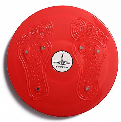Twister Twisting Massage Rotating Equipment product image