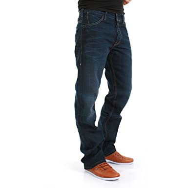 gut Steckdose online Tiefstpreis Levis Jeans Men - 506 STANDARD - 74506-0029 Hosengröße 33/32 ...