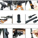 Tactical-Bipod-SaleSwingga-Tactical-Bipod-Picatinny-Mount-or-Swivel-Stud-Mount-Best-Hunting-Bipod-Panning-For-Shooting-Airsoft-Rifle-Gun-Sniper-Rubber-Stand
