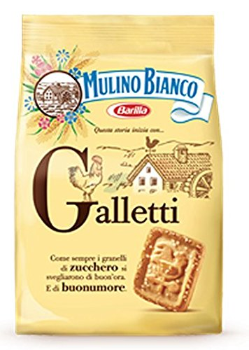 mulino-bianco-galletti-shortbread-with-sugar-granules-3527-oz-1000g-italian-import-