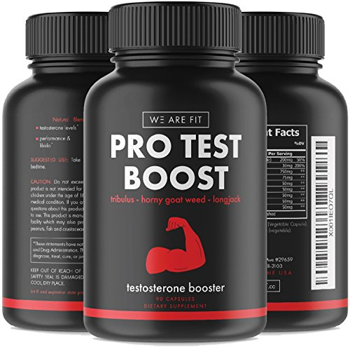 Saw Palmetto Anabolic (Testosterone Booster to Increase Test Levels, Natural Endurance, Energy, Strength, and Fortify Metabolism. Powerful Ingredients with Tribulus, Saw Palmetto, Hawthorn, Zinc, Minerals, Updated, 90 Caps.)