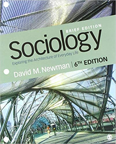 Of the life exploring everyday architecture pdf sociology