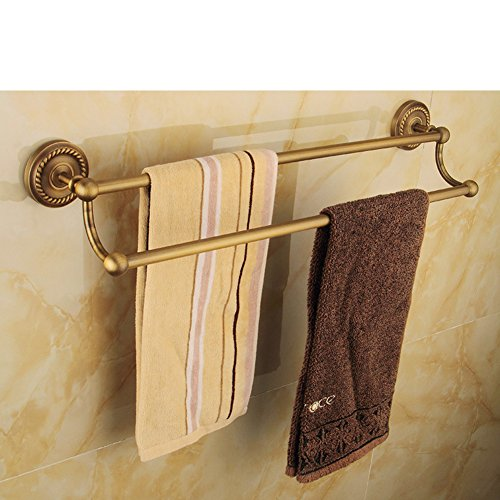 Bathroom Towel Rack Kit: Best Metal Pendants-Kit/towel Rack/Towel Shelf /Bathroom