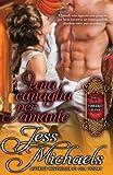 Una canaglia per amante (I Famigerati Flynn) (Volume 2) (Italian Edition)
