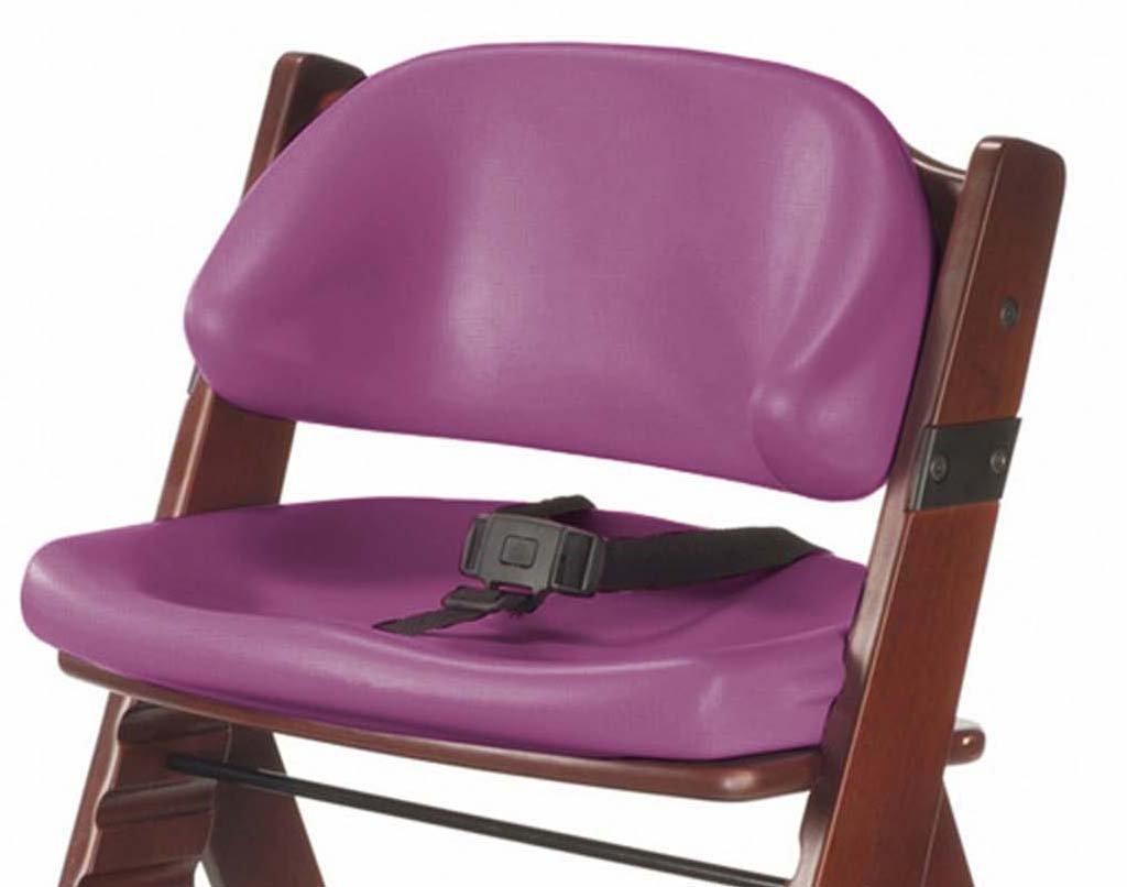 Vanilla Keekaroo Comfort Cushion Set