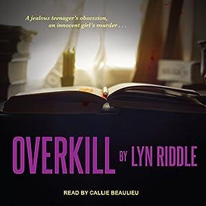 Overkill Audiobook