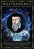 img - for Nostradamus and Other Prophets and Seers book / textbook / text book